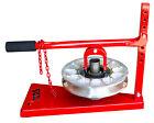 slp clutch press tool polaris/arctic cat/yamaha