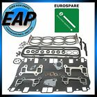 For Land Rover Defender 90 Discovery Range Rover Cylinder Head Gasket Set