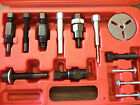 CPS CTK9100 DELUXE AIR CONDITION A/C CLUTCH HUB PULLER & INSTALLER MASTER KIT
