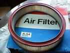 1968 1969 Torino Elite Mustang galaxie fairlane filter