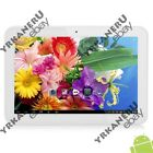 """Teclast A11S 10.1"""" IPS Android 4.1.1 Quad Core Tablet PC"""