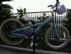 Schwinn coaster and hand brake 20 Inch BMX Bike bicycle free local pick up