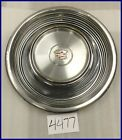 "68 69 CADILLAC 15"" HUBCAP HUB CAP GOOD USED 3514671 2004"