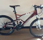 *NEW* Cannondale Jekyll 5 2011 Large