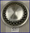 "1988 88 LINCOLN TOWN CAR 15"" HUBCAP HUB CAP GOOD USED E8VY1130A 866"