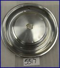 "1973 73 CADILLAC 15"" HUBCAP HUB CAP GOOD USED 3515854 2011"