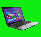 "New Toshiba S55-A5139 15.6"" laptop i7-4700MQ★2.4GHz★8GB★1TB★HD Webcam★Bluetooth★"