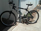 "Schwinn Home Grown Tomato 19"" Frame Mountain Bike Bicycle 26"" 27-Gear Suspension"