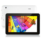 """9"""" Tablet PC Android 4.2 Dual Core Dual Camera MID WIFI Capacitive Screen 16GB"""