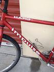 "HARO Comp ""Impulse""  Vintage Mountain Bike 18"" Great Condition.............MtnMn"