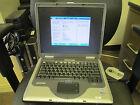 """Compaq Presario 2500 Intel Pentium4 14.5""""LCD/ NoHDD, NoTested Parts or Repair"""