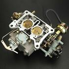 New 2 Barrel Car Carburetor 2100 A800 for Ford Mustang F250 F350 Jeep Wagoneer