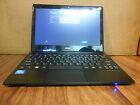 Acer-Travelmate B Tmb113-E-2846 11.6 Inch Windows 8 Notebook