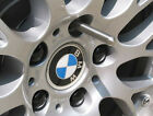 Genuine BMW Wheel Holding Pin for All BMW Tool Boxes ;  71111093774