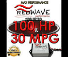 New Performance Gas/Fuel Saver Speed Chip for Ford Vehicles! 1990-2011!