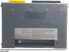 Cardone Industries 77-8706 Remanufactured Electronic Control Unit