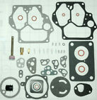 1967 72 CARB KIT  2 BARREL AISAN  TOYOTA 2253CC 2563CC 3878CC 6 CYL CROWN & LAND