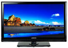 "22"" HDTV FULL HD LED LCD DIGITAL TV TUNER TELEVISION AC/DC 12 VOLT CAR CORD NEW"
