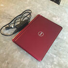"DELL Inspiron 14"" i3 2.20GHz 6GB 640GB WINDOWS 7 PRO LAPTOP"