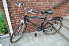 Cannondale adventure 400 bike  MADE IN USA