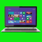 "New Toshiba Satellite S55-B5280 15.6"" Laptop i7-4510U 12GB 1TB Bluetooth 4.0"