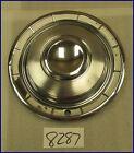 """1960 60 CHRYSLER 14"""" HUBCAP HUB CAP NICE USED OEM ORIGINAL 2122532 G-4"""
