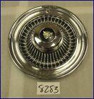 1964 64 BUICK WILDCAT DELUXE HUBCAP HUB CAP USED OEM ORIGINAL A-18
