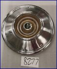 """1966 66 CHRYSLER NEW YORKER TOWN AND COUNTRY 14"""" HUBCAP USED OEM 583 G-23"""