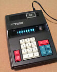 Very RARE 1971 Vintage  Calculator Commodore C108D WORKS Excellent! - HP IBM