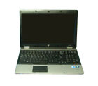 "HP ProBook 6550b 15.6"" (250 GB, Intel Core i5 1st Gen., 2.4 GHz, 4 GB)..."