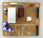 Brand Samsung Plasma X-Main Board LJ41-09478A LJ92-01796A PN43D430A3DXZA