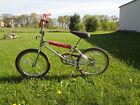 "Vintage Columbia Pro Am Bmx Bike Raleigh Murray Huffy GT 20"" Get Rad!"
