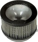 Prok - 006-585 - Multi-Fit Flame Arrestor 006-585-CL