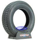 """Boat Trailer Tire ST 225/75D15 Bias Ply Load Range D ST225/75D15 15"""" By LoadStar"""