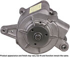 Secondary Air Injection Pump-Smog Air Pump CARDONE Reman fits 84-91 Mazda RX-7