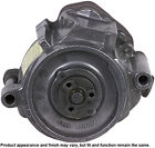 Secondary Air Injection Pump-Smog Air Pump CARDONE 32-256 Reman