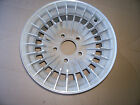Kitt knight Rider 14x7  Pontiac Trans Am 82-83-84 wheel (1)
