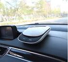 Solar Car Home NanoPure Intelligent Control Air Purifier Purification Box