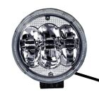 9inch 60W Led Driving Work Light Spot OFFROAD Truck ATV UTE 6000K IP68 4WD