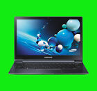 """New Samsung NP940X3G-K01US 13.3"""" TouchScr Ultrabook i5-4200U 4GB 128GB SSD HDMI"""