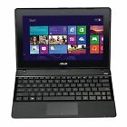 "Asus X102BA-RH41T-CB 10.1"" Touch Laptop AMD A4-1200 1GHz 2GB 320GB HDD Win8 64"