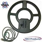 "Whites Super 12"" Search Coil for MX5, M6, MXT, DFX, Vx3, V3i Metal Detectors"