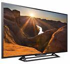 Sony KDL40R510C 40-Inch 1080p Smart LED TV 2015 Model, New Free Shipping, No Tax