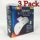 Icy Hot Smart Relief Tens Therapy, Refill Kit, 3 Pack 041167080467T809