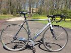 Cannondale CAAD8 Racing Bicycle