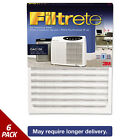 Filtrete Replacement Filter 11 x 14 1/2 [6 PACK]