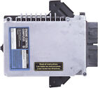 Cardone Industries 79-6762 Remanufactured Electronic Control Unit