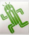 Cactuar/Sabotender Final Fantasy Play cactus man Station