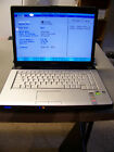Toshiba Satellite A215-S4817 2GB RAM, AMD Turion 1.9Ghz No HD AS IS