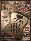 """2003 Instant Traffic Reporter """"ITR"""" Model # ITR-RF100 Traffic Amber Alerts NEW K"""